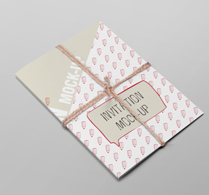 <span>Invitation Greeting Card</span><i>→</i>
